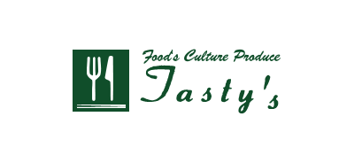 Food's Culture Produce Tasty's